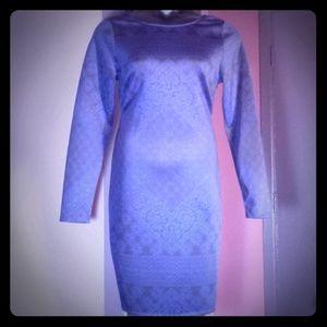 Beautiful Kardashian Dress .